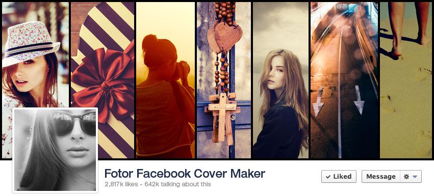Portadas para Facebook - Portadas para Facebook Gratis Online ...