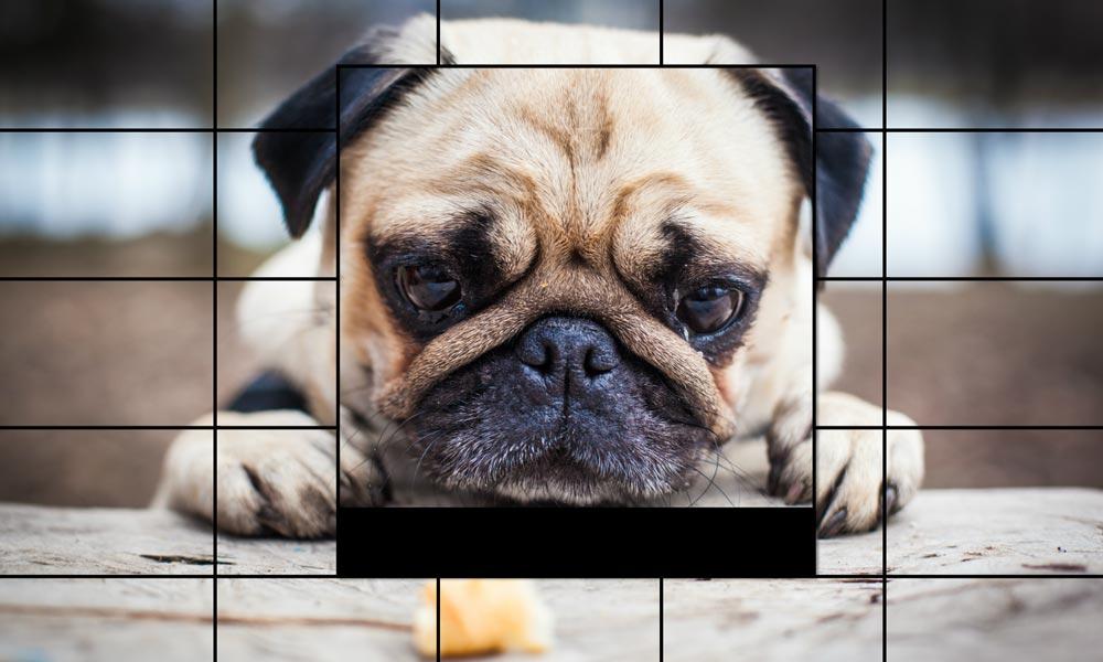 Efectos para Fotos – efectos para fotos online gratis | Editor de ...