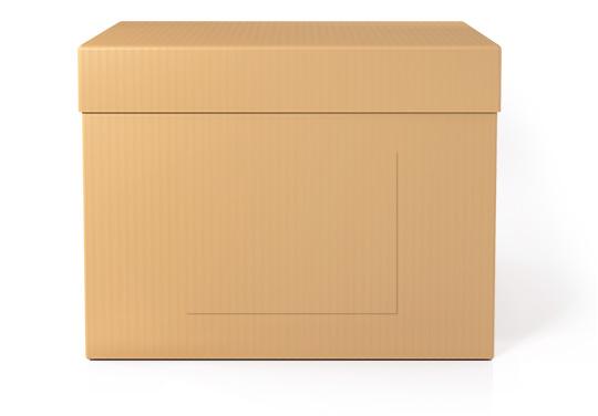 Homemade Soap Label Maker – Design Your