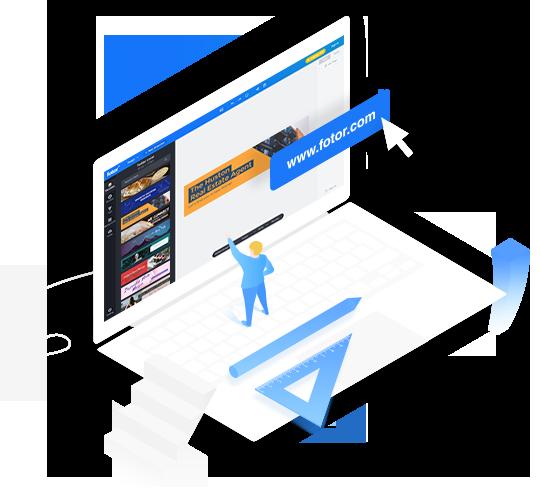 LinkedIn Background - Create LinkedIn Banners Online for