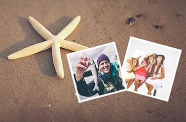 photo montage fotor free online photo montage maker fotor