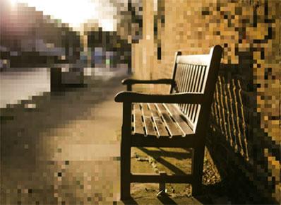 Photo Mosaic | Fotor – Free Online Photo Mosaic Maker | Fotor Photo