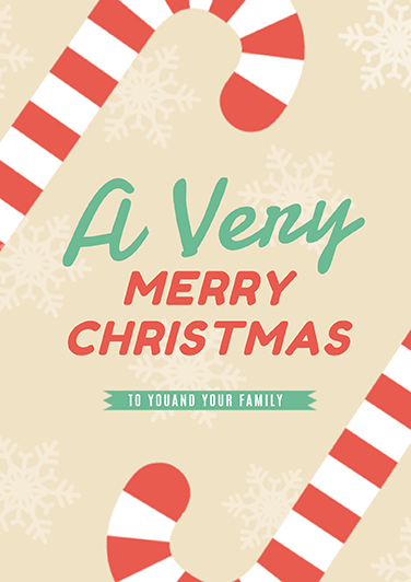 poster maker design christmas poster online for free fotor
