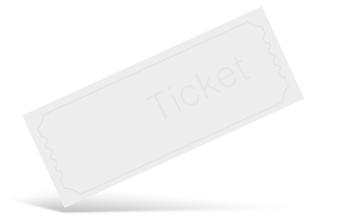 free ticket maker create custom tickets online fotor