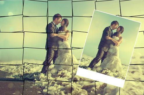 Fotor Tile Effect – Online Tile Effect for Free | Fotor Photo Editor