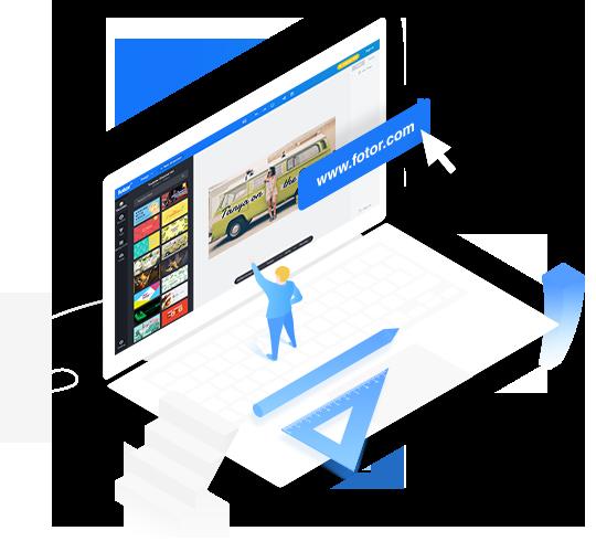 Desktop Wallpaper Free Wallpaper Maker To Design Wallpaper
