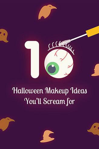 Fotomontajes de halloween - Fotoefectos 16